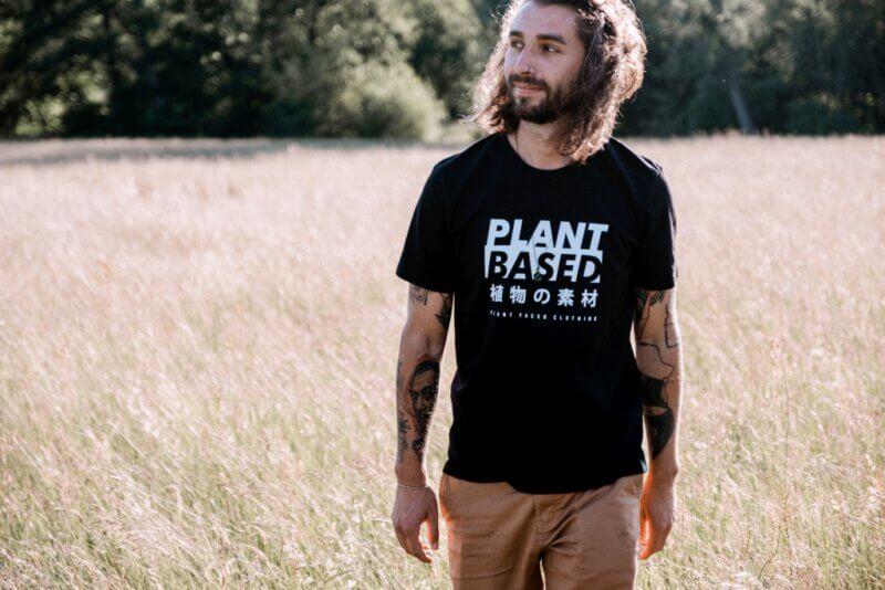 Plant Faced Clothing Vegan Modelabel (4)