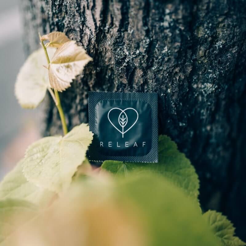 releaf vegan condoms (1)