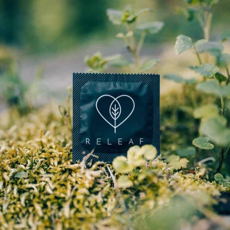 releaf vegan condoms (3)